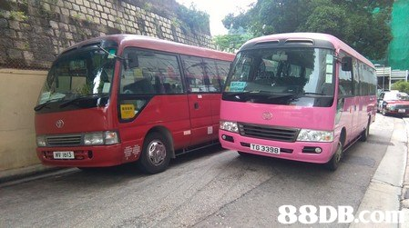 88DB.con  transport,motor vehicle,bus,vehicle,mode of transport
