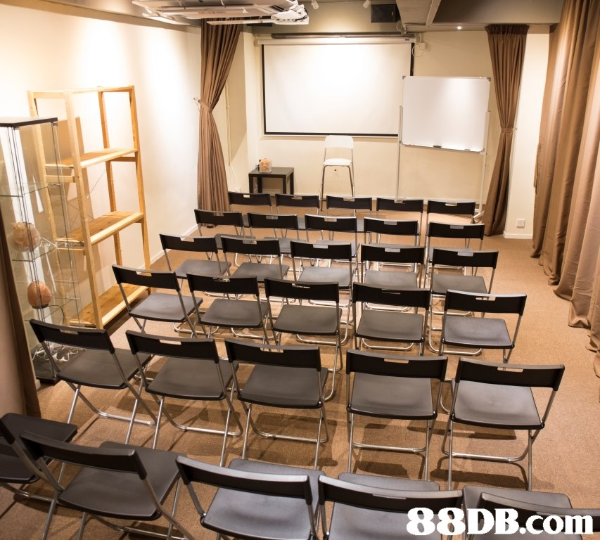 room,conference hall,furniture,auditorium,table