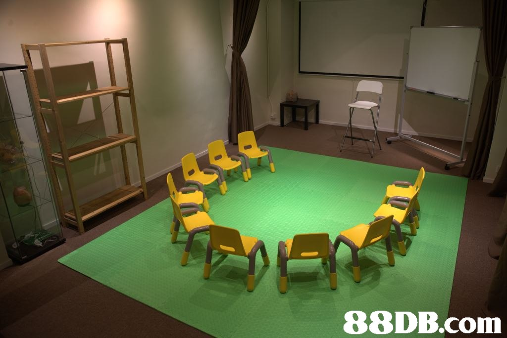 green,room,table,recreation room,interior design