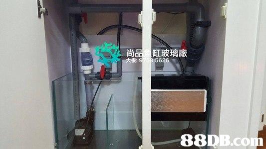 尚 :玻璃廠   Product,Machine,Room,