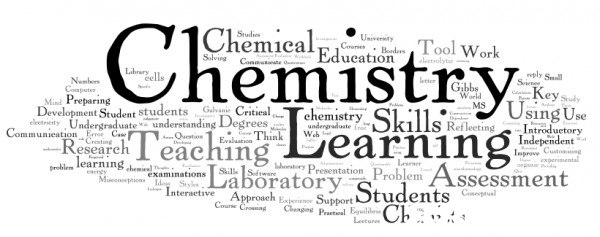 Chemistrv Studies Edueation ork World Mind Preparing Development Student students Gal CritiealTch ekestrieity Undergraduate understanding Degrees Communieati chemistry undergraduste sing Use 11IS RefleetingIntrodutory earnin eachinrode Assessment Researc b learning bboratorStudents Esperieno  text,font,black and white,calligraphy,line