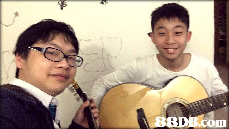 8DB.com  guitar