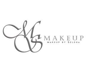 代妝師,Ms Makeup