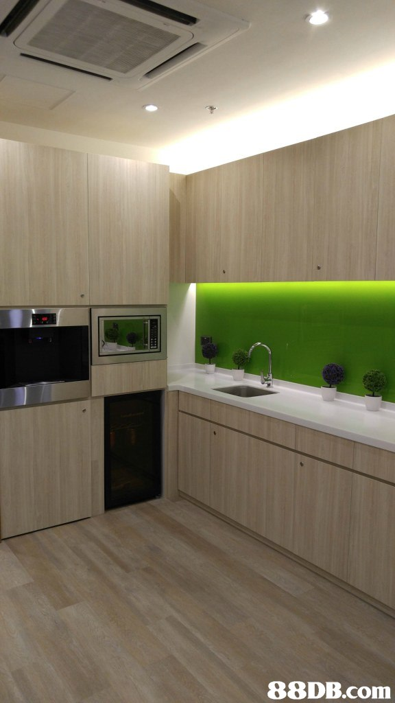 property,room,interior design,floor,kitchen