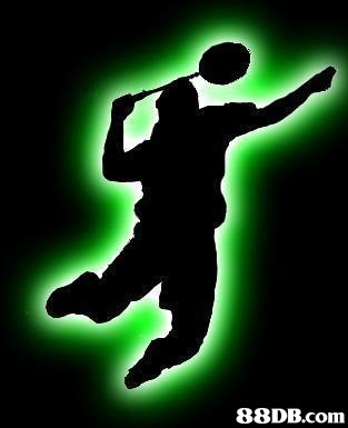 Silhouette,Football,
