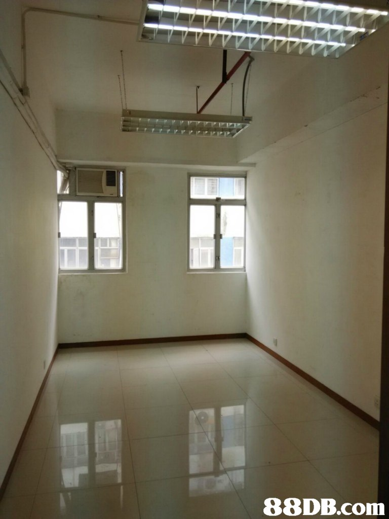 property,daylighting,ceiling,floor,real estate