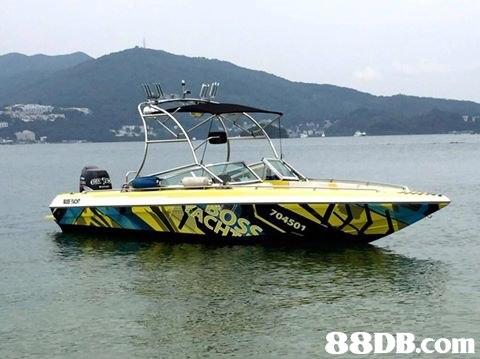 boat,motorboat,water transportation,ecosystem,boating
