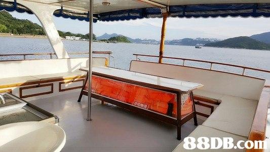 88DB.con от,boat,vehicle,yacht,watercraft,deck
