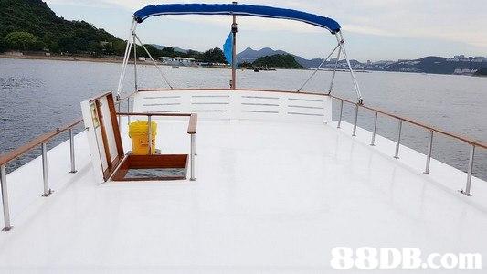 DB.com,boat,yacht,vehicle,water transportation,watercraft