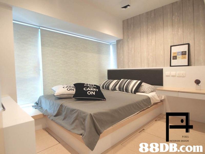 Pixel interior design 88db no 1 for Pixel people interior designer