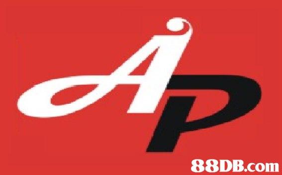88DB.com  red
