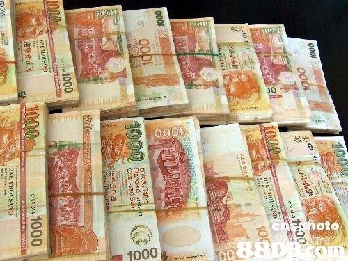 oras: 1,-30 00Ol C15S014 1000  money