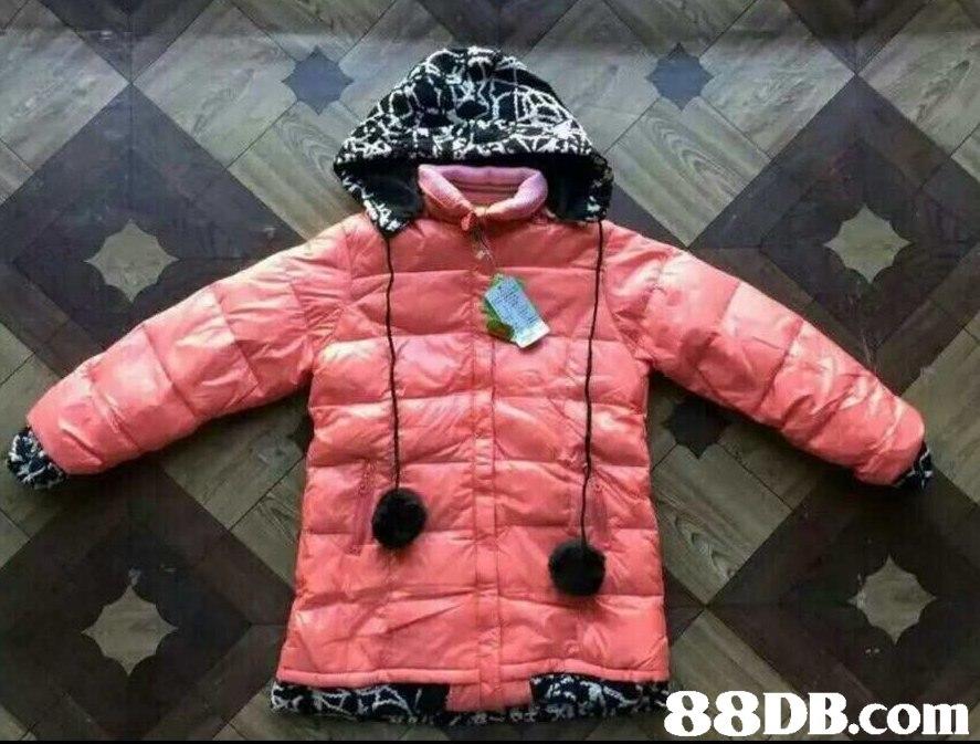 88DB.com  jacket