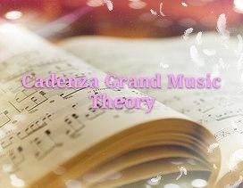 藝美專業音樂中心婚禮演奏,公司Event演奏,週年晚會,live band, 流行演奏,古典演奏,樂隊樂團安排