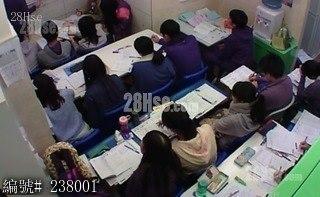 短期優惠計劃(創業試業之選)-元朗全新裝修興趣/電腦教室/辦公室會議室,$120-$200/小時,持有教育牌(元朗近大橋街市) Yuen Long Room for interest classes