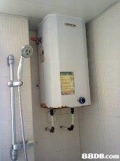 88DB.com  toilet