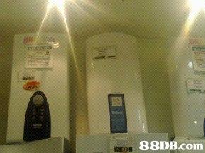 88DB.com  ceiling