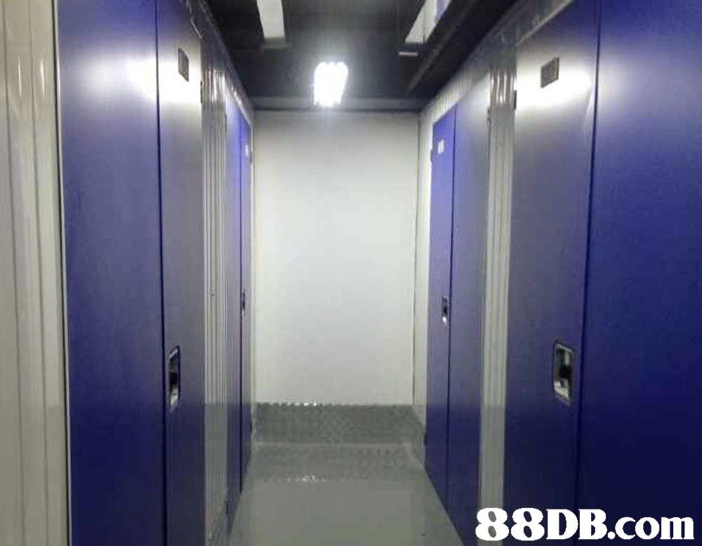 toilet,