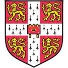 英國劍橋大學女畢業生誠徵幼兒,中小學各級,GCSE/IGCSE,IB,GCE A level/IAL,SAT Reasoning Test補習