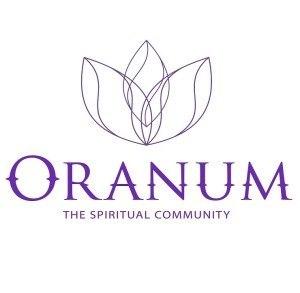 Oranum - 網上大型即時占卜網站 【火熱招募中】
