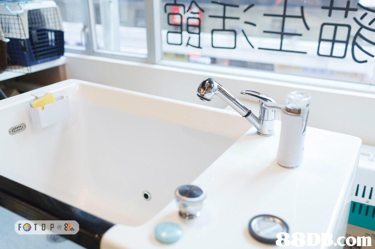 .com  tap,sink,product,plumbing fixture,