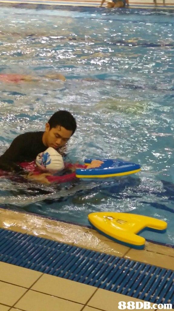 leisure,water,wave,fun,water transportation