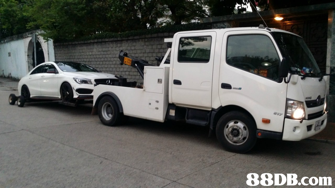 MINO   Land vehicle,Vehicle,Car,Commercial vehicle,Motor vehicle