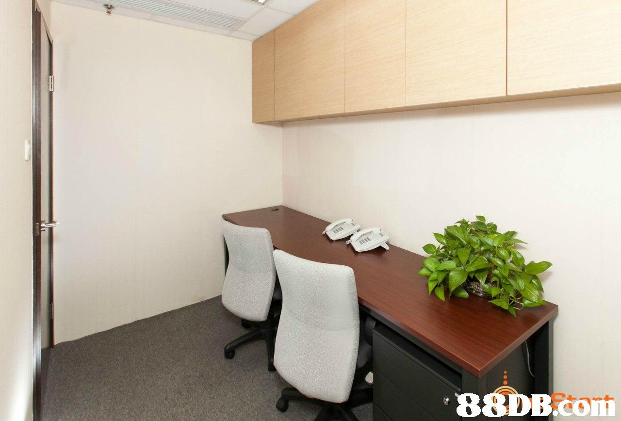 Room,Property,Office,Interior design,Building