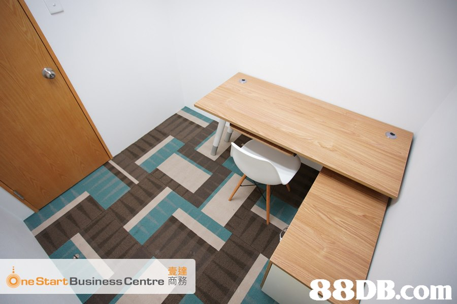 壹達 One Start Business Centre商務   Wood,Room,Plywood,Hardwood,Furniture