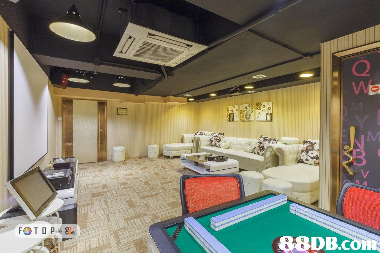We 88DB.com COI  interior design