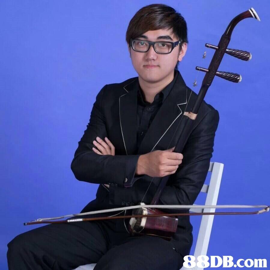 Musical instrument,String instrument,Traditional chinese musical instruments,Huqin,Bowed string instrument