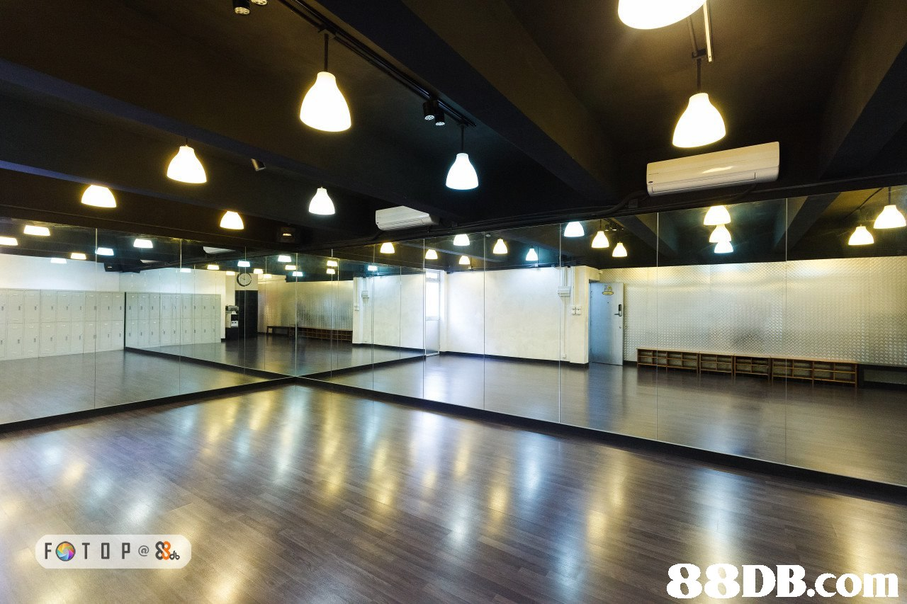 88DB.com  sport venue