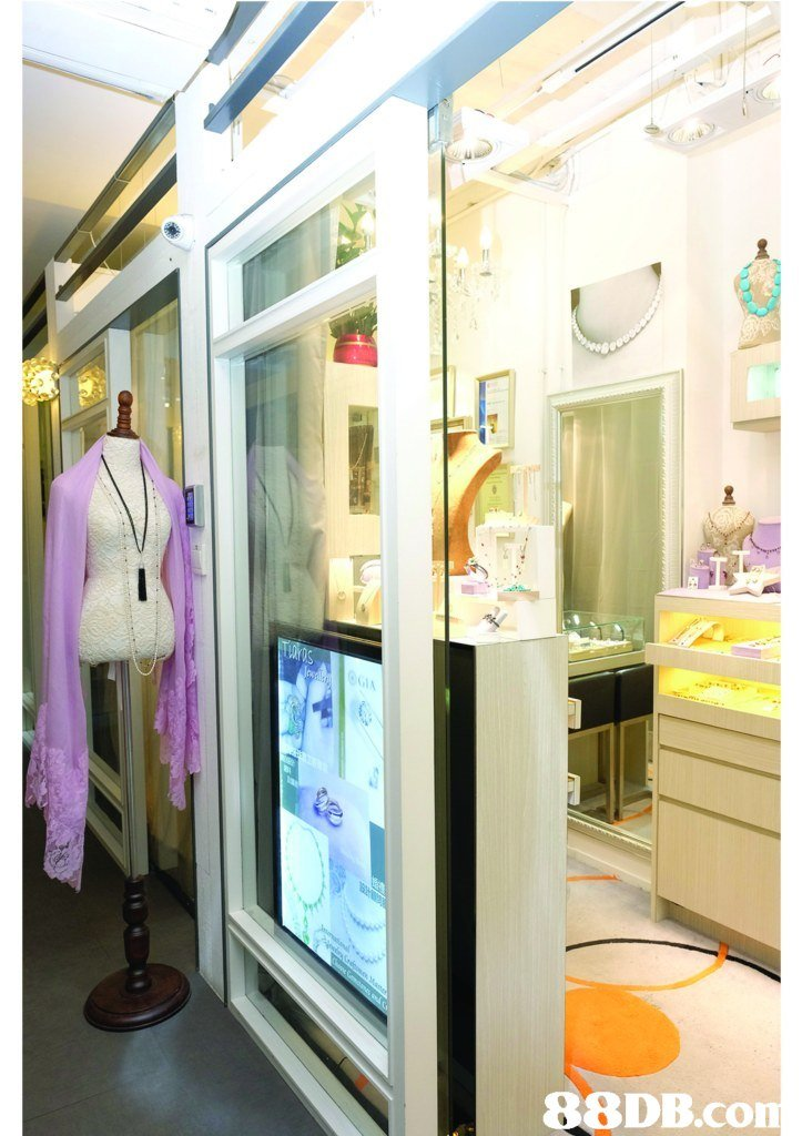 88DB.con  refrigerator
