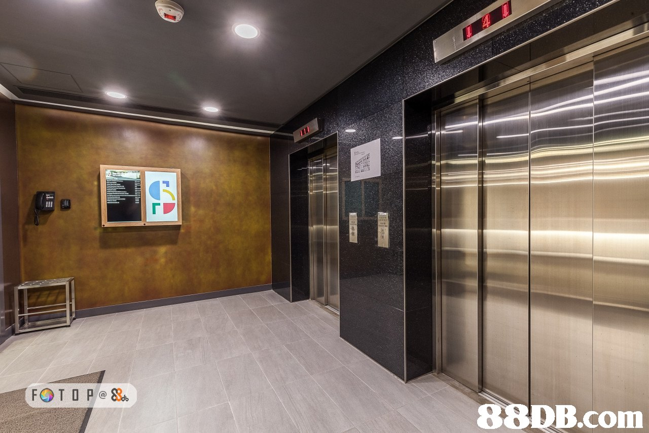 lobby,property,elevator,real estate,
