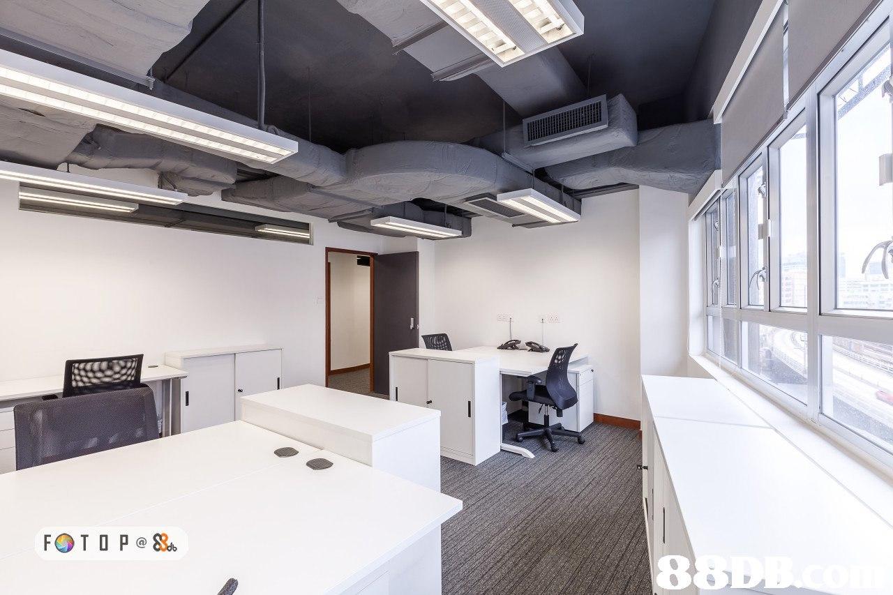 F. T O P @ 8  interior design