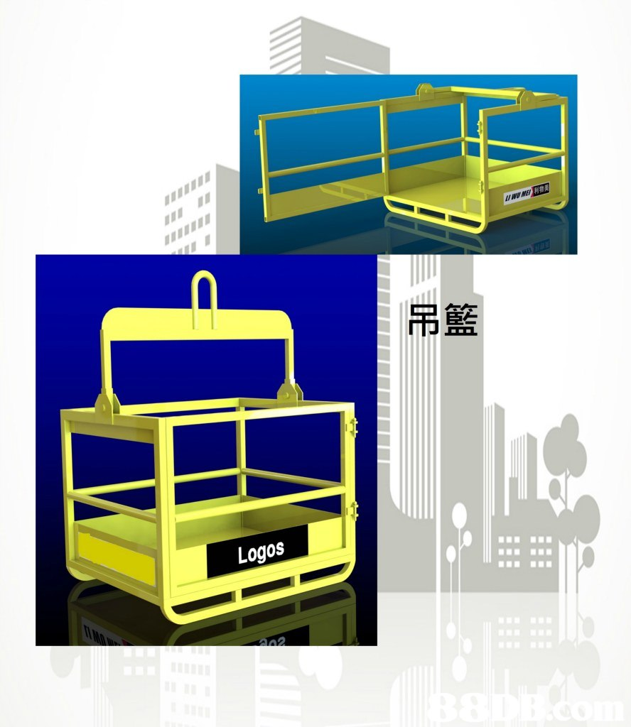 I WW ME 吊籃 Logos  furniture,product,product,bed frame,