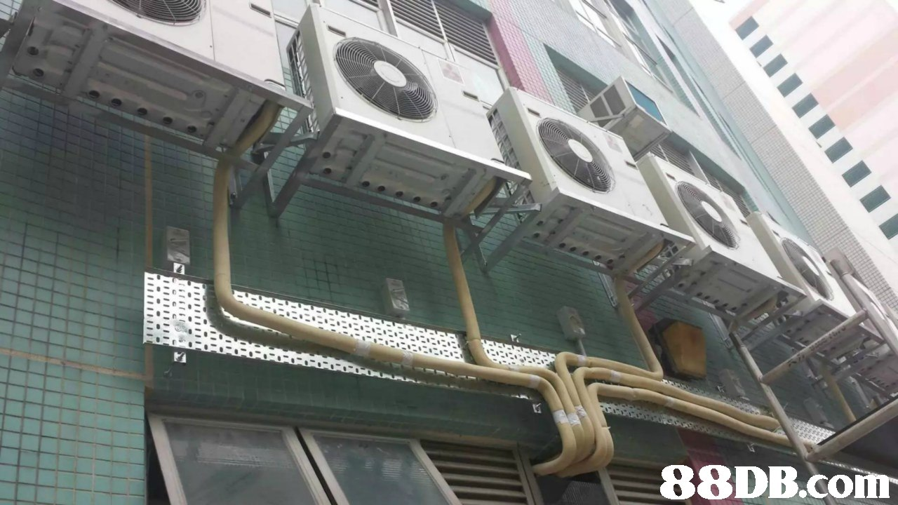 88DB.coim  Architecture,Building,Commercial building,Facade,