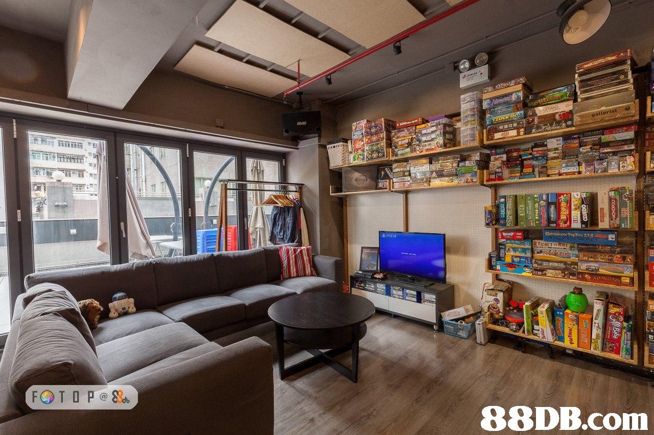 lleri BMB ga 88DB.com  property