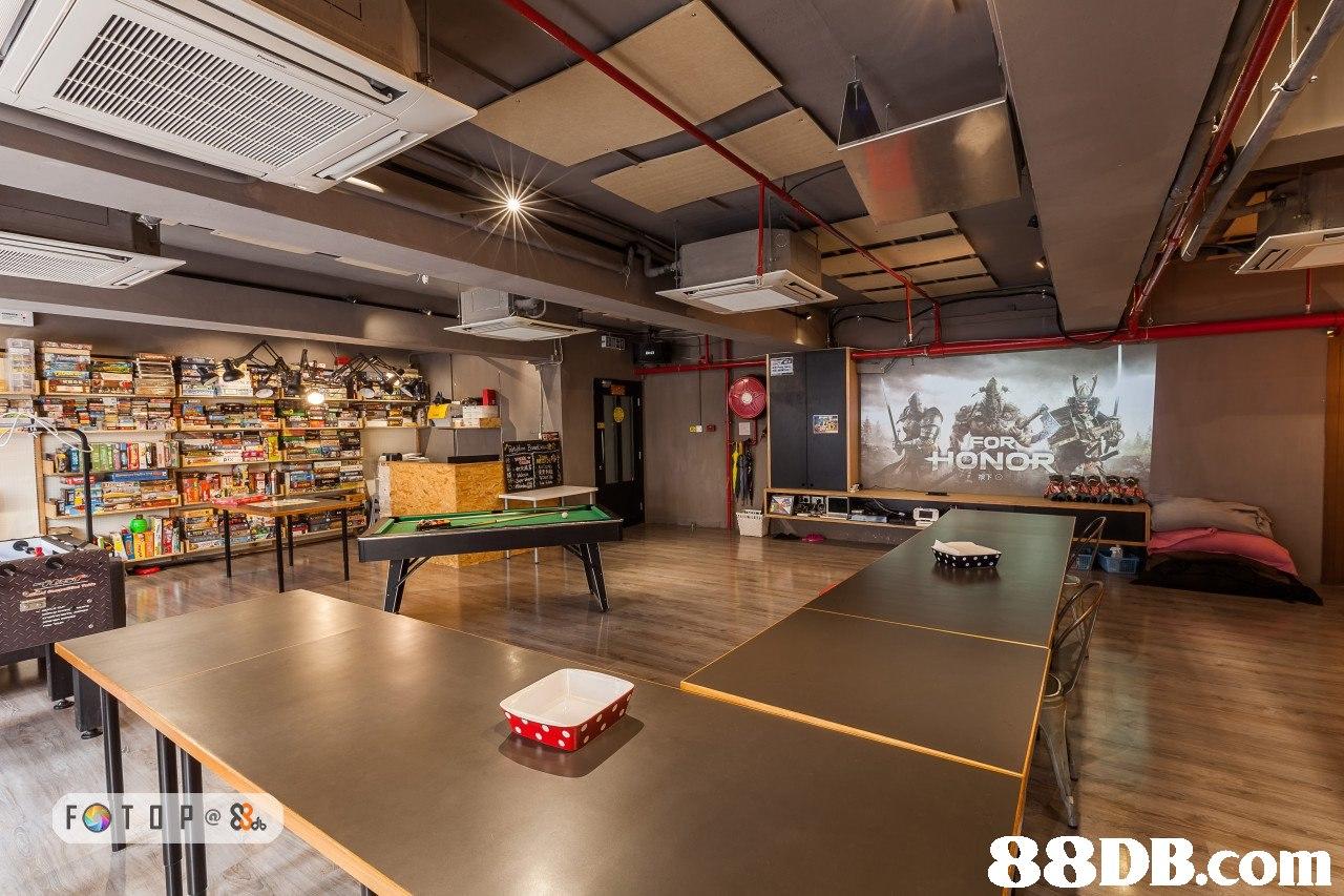 ON 88DB.com  lobby
