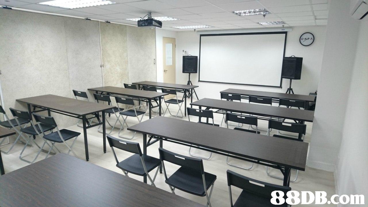 room,property,classroom,