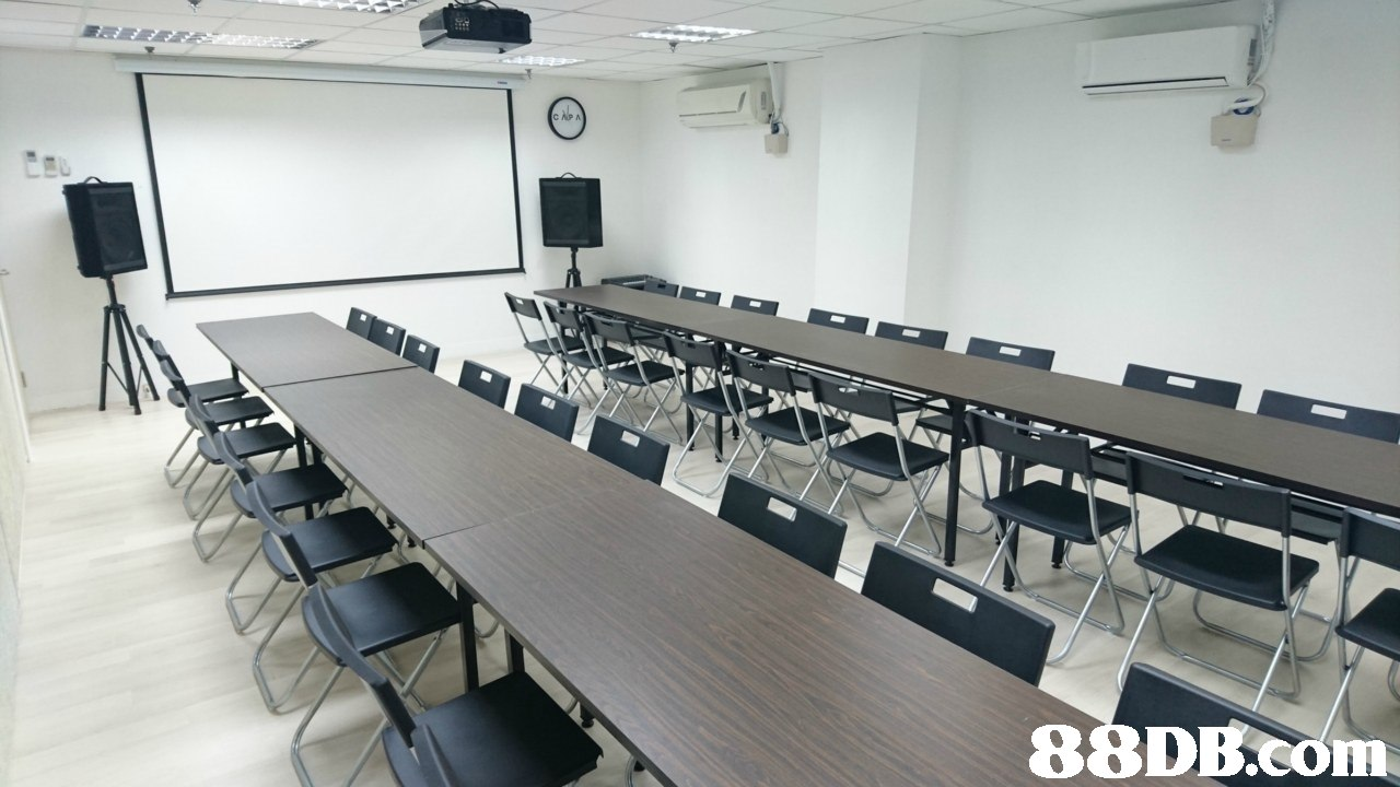 room,conference hall,classroom,