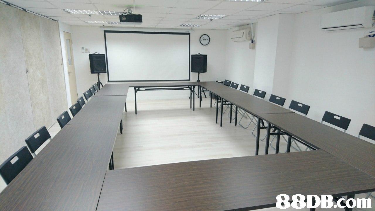 8DB.com  property,room,floor,flooring,