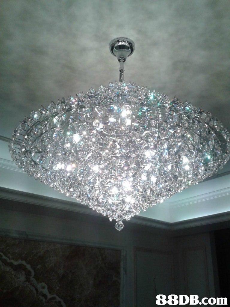light fixture,chandelier,lighting,crystal,ceiling