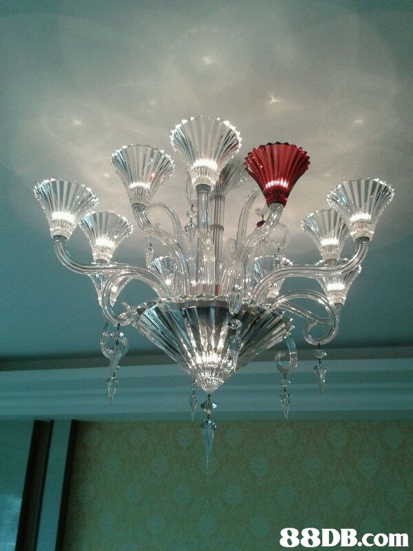 88DB.com  light fixture