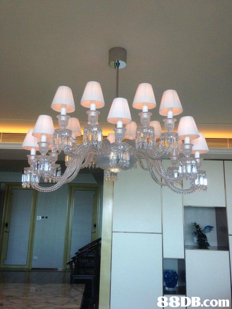 88DB.com  light fixture