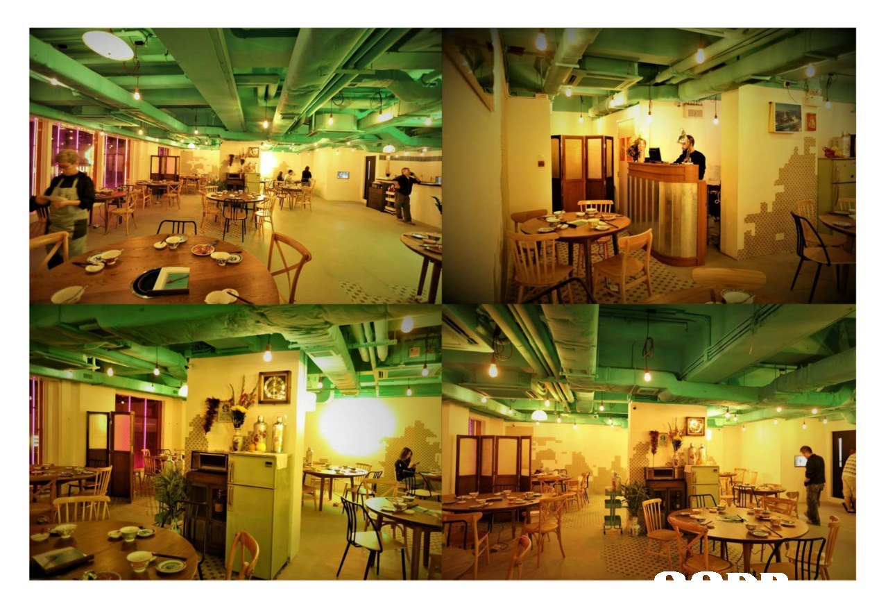 yellow,function hall,interior design,restaurant,