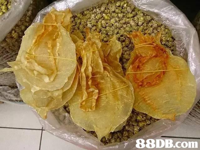food,dish,cuisine,