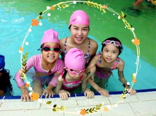 美仁魚 專業游泳女教練 - 91349041 多年游泳教授經驗、全年教授、不拖時間、不取巧!女子成人游泳班,男子成人游泳班,兒童游泳班