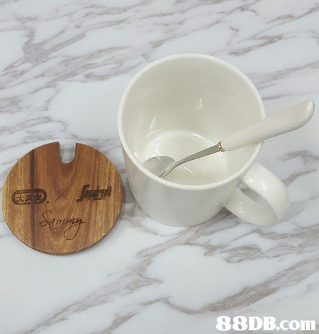 Cup,Tableware,Teacup,Serveware,Porcelain