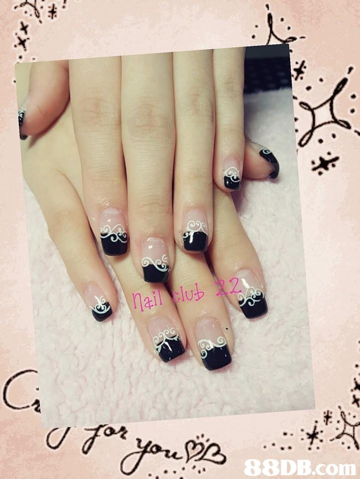 nail,finger,hand,manicure,nail care